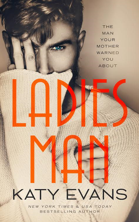Ladies Man Cover.png