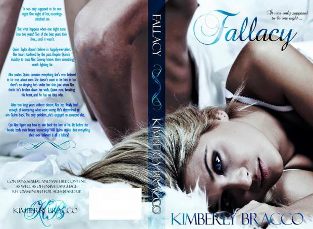 FallacyCover2