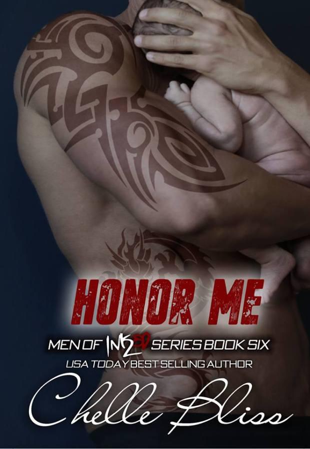 Honor Me