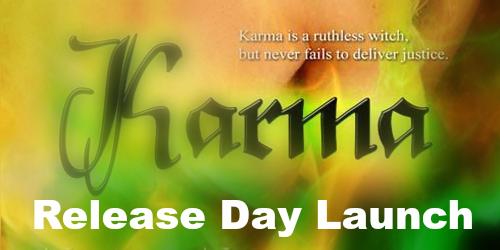 Karma4