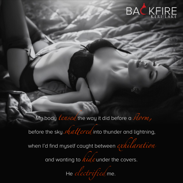 BACKFIRE TEASER - Storm Quote-1