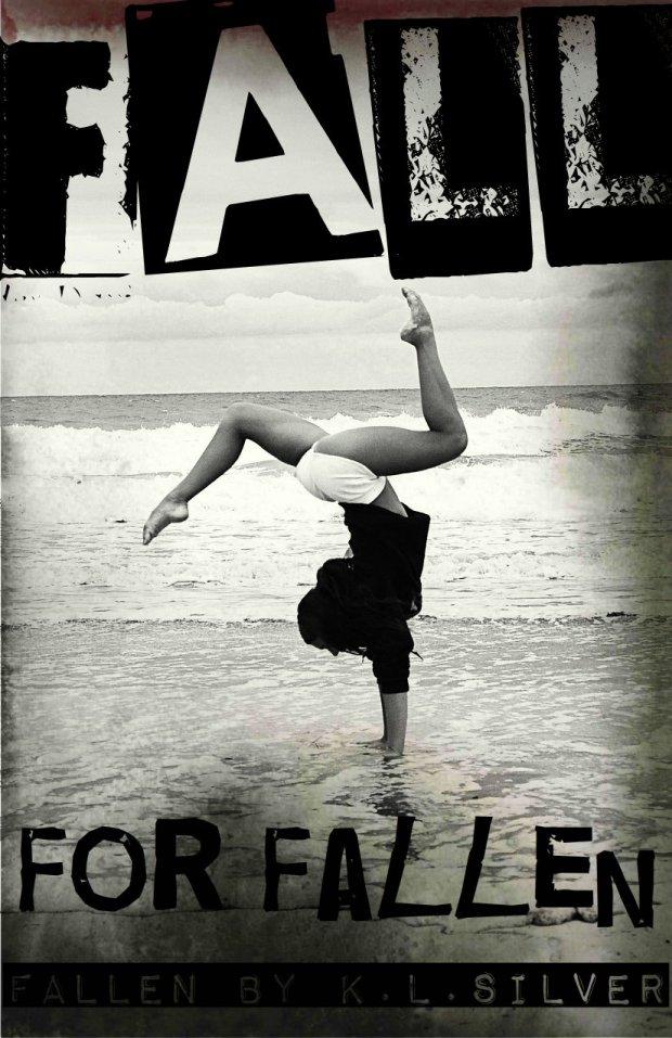 fallx1