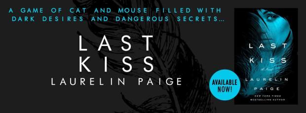 Last Kiss Banner.jpg