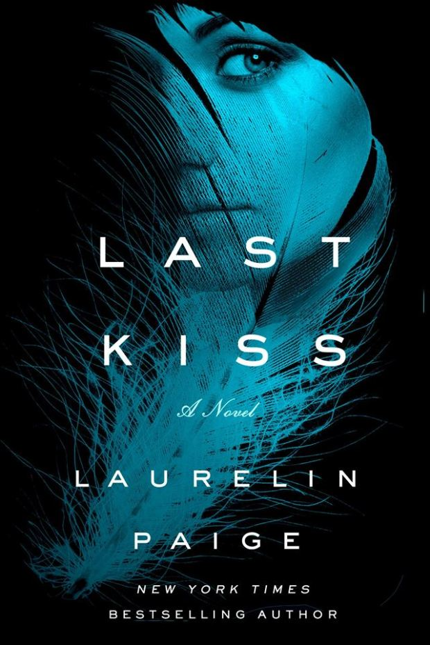 Last Kiss Cover.jpg