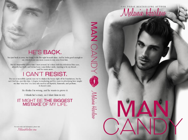 Man Candy Cover 2.png