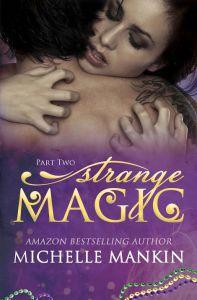 strange-magic-2