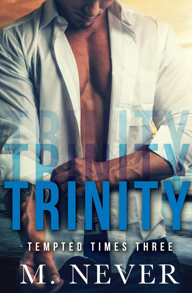FINAL-Trinity