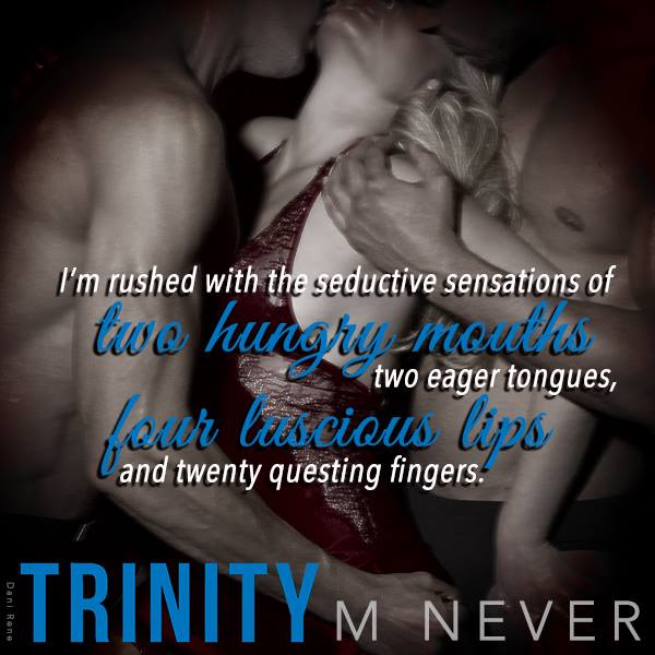 Trinity numbers teaser
