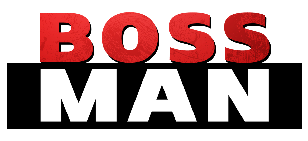 Review - Bossman by Vi Keeland