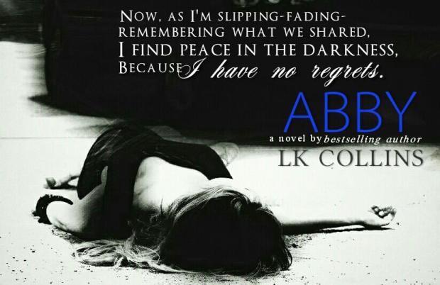 Abby RD teaser