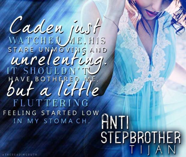 Anti-Stepbrother Teaser 5.jpg