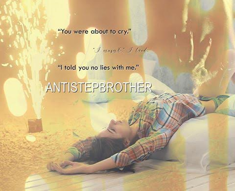Antistepbrother Teaser.png