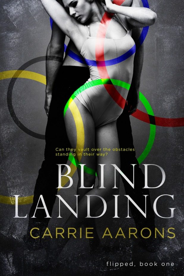 Blind Landing Ebook Cover.jpg