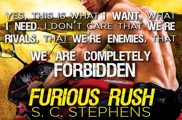 Forbidden Teaser.jpg