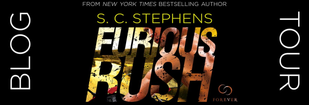 Furious Rush Blog Tour Banner.png