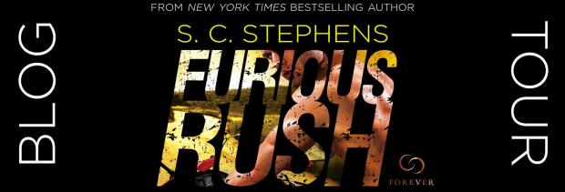 Furious Rush Blog Tour Banner.png