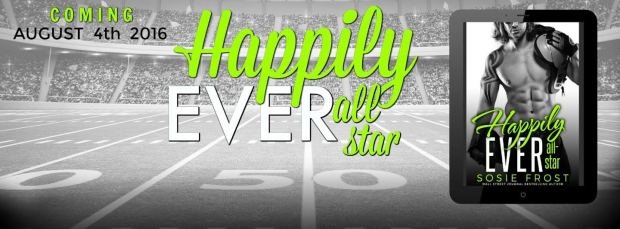 Happily Ever All Star Banner.jpg
