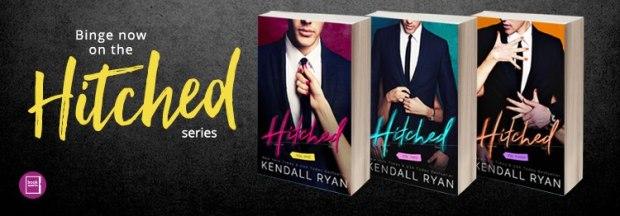 Kendall Ryan - H3 Banner.jpg