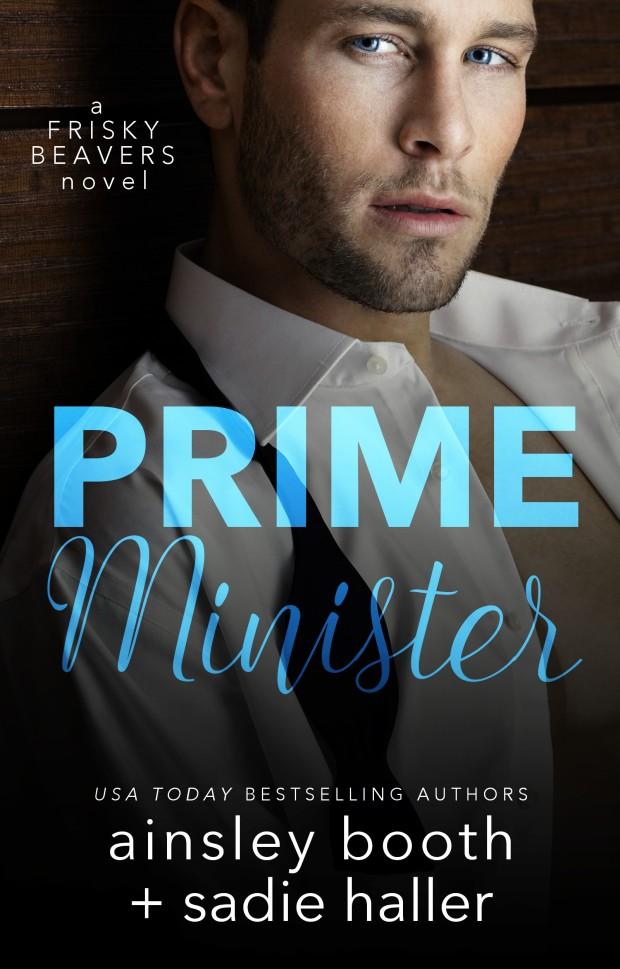 PrimeMinister