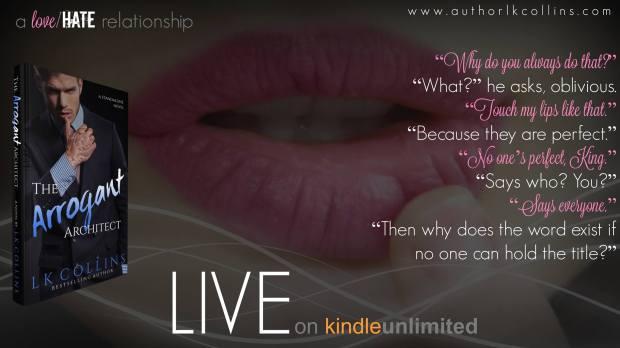 TAA live lips