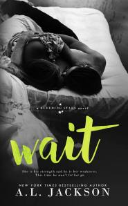 Wait Cover