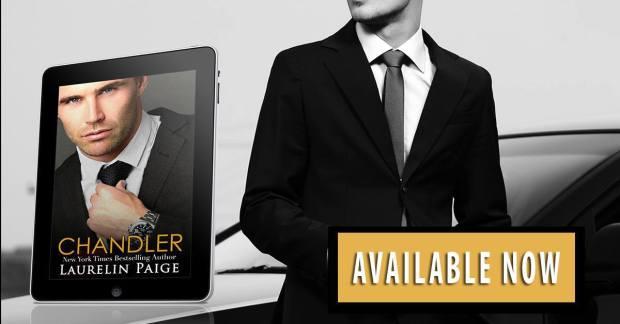 chandler-banner