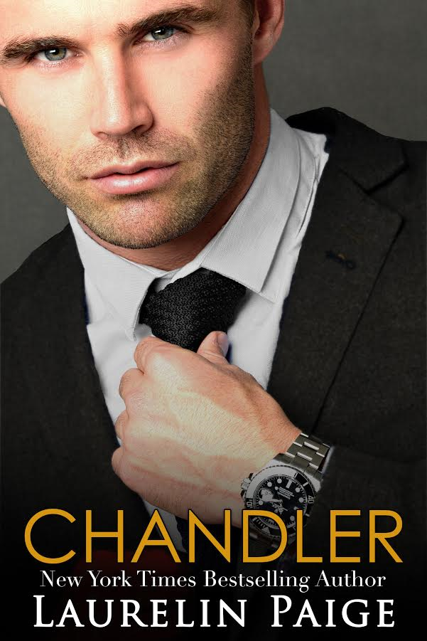 Chandler Cover.png
