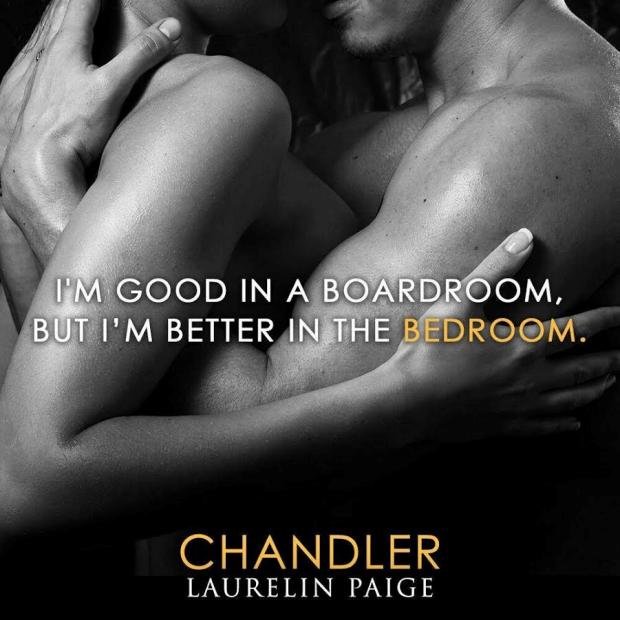 Chandler Teaser.png
