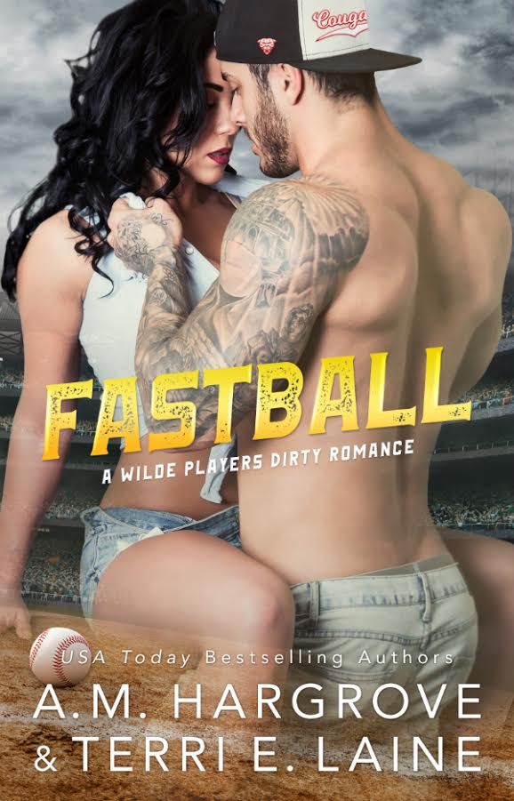 Fastball Cover.png