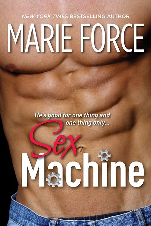 sex-machine-cover