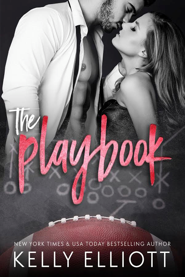 The Playbook Cover.png