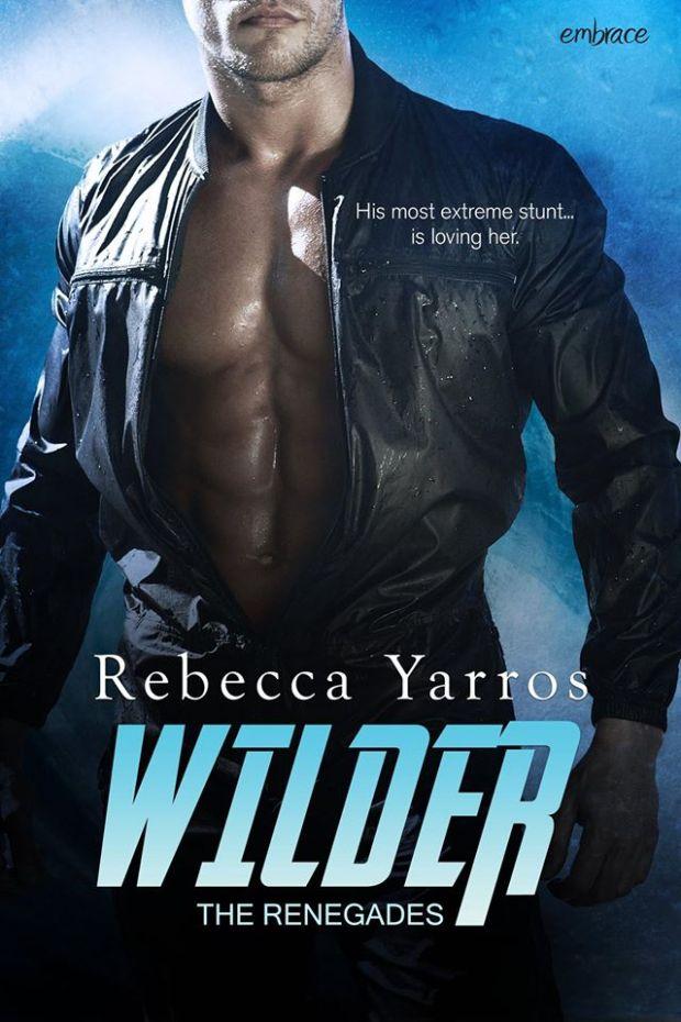 Wilder Cover.jpg