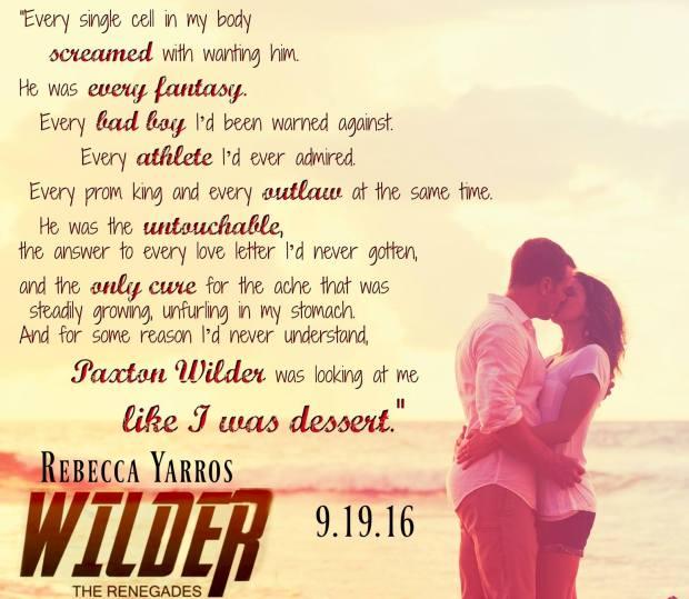 Wilder Teaser 3.jpg