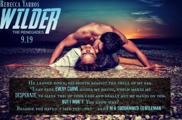 Wilder Teaser 5.jpg