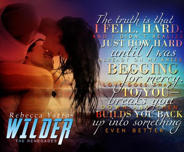 Wilder Teaser.png