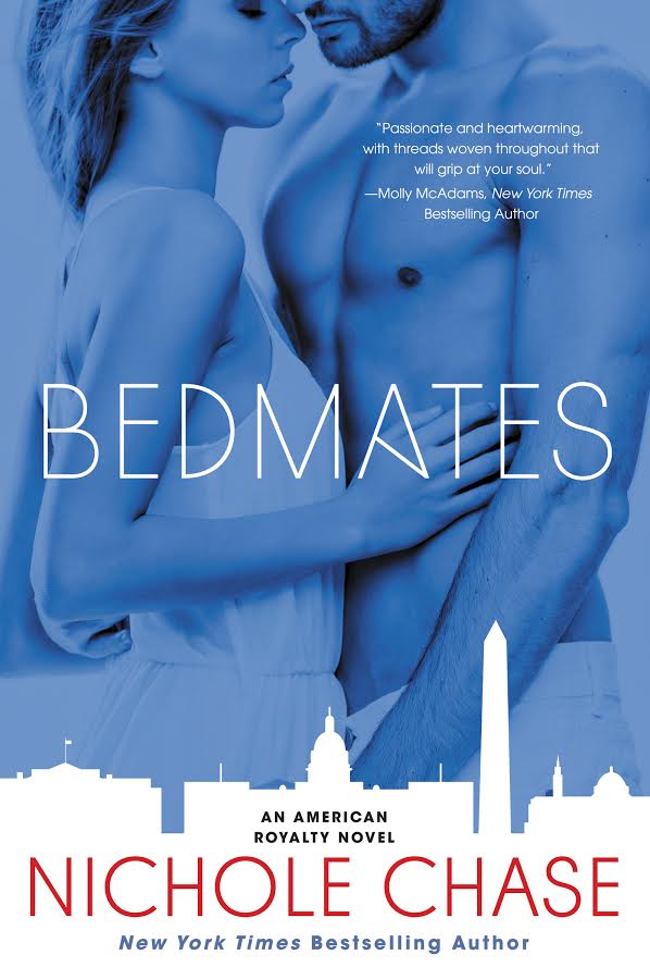 Bedmates Cover.png