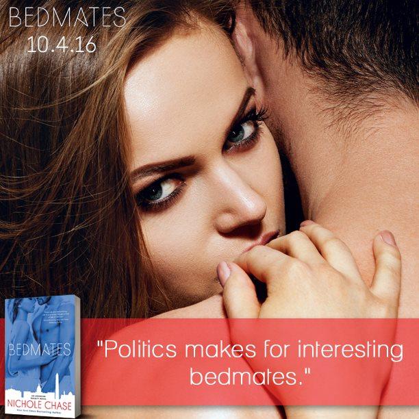 bedmates-teaser-3