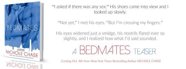 bedmates-teaser-4