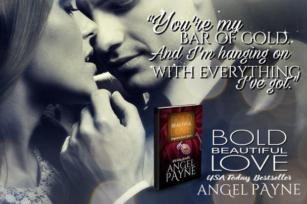 bold-beautiful-love-teaser