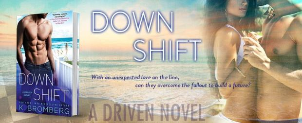 Down Shift Banner.jpg