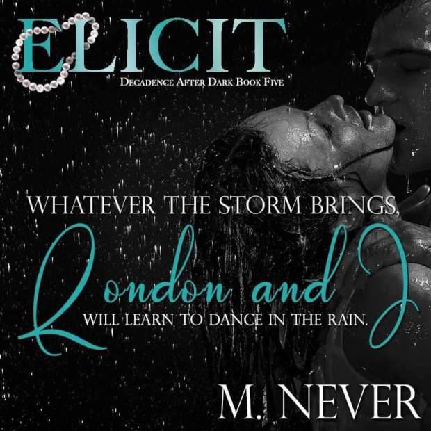 elicit-rb-teaser-2