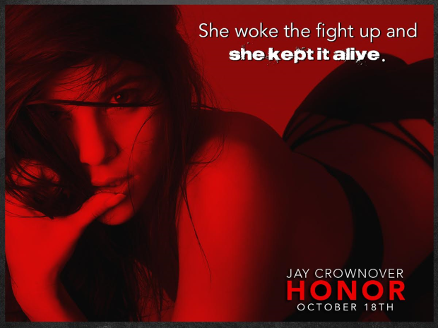 Honor Teaser 2.png