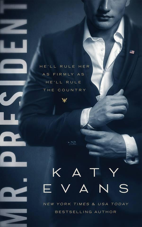 mr-president-cover