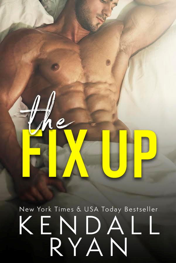 The Fix Up Cover.png