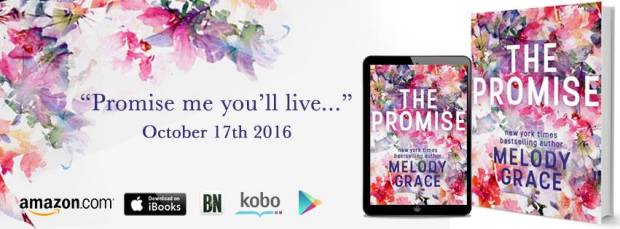the-promise-banner