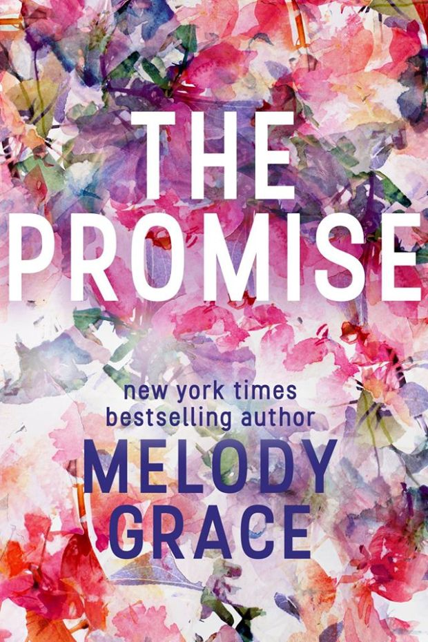 The Promise Cover.jpg