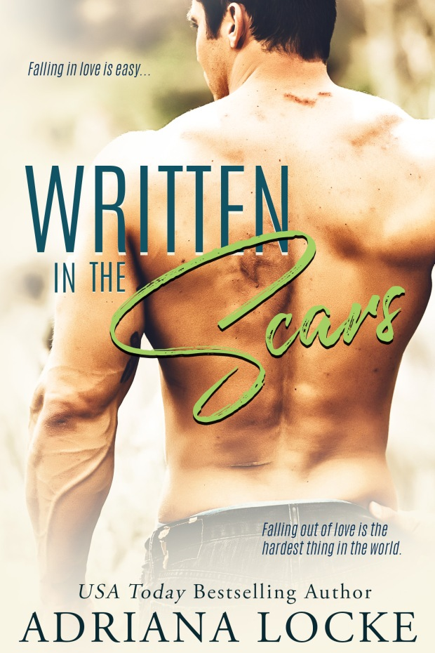 Written in the Scars Ebook Cover.jpg