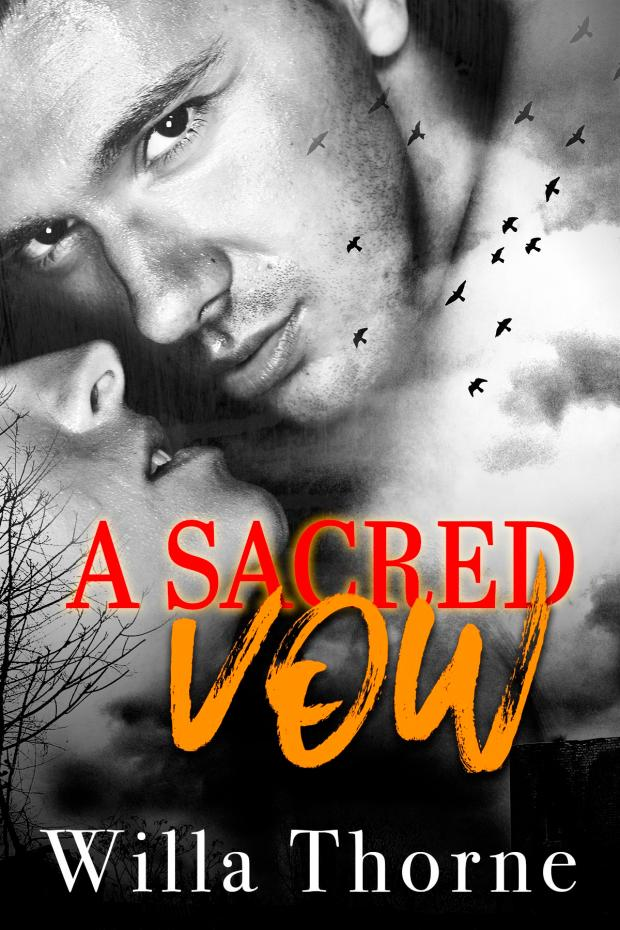 a-sacred-vow-ebook-file-1