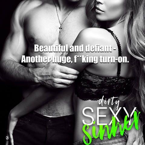 dirty-sexy-sinner-teaser