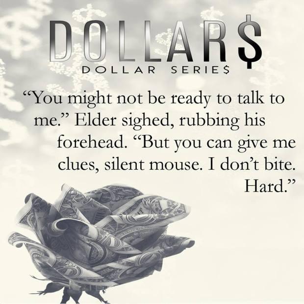 dollars-teaser-2